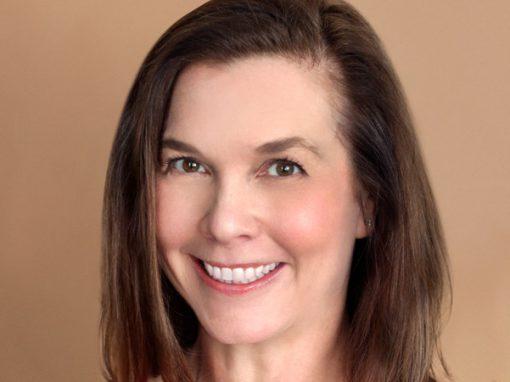 Janine Jones
