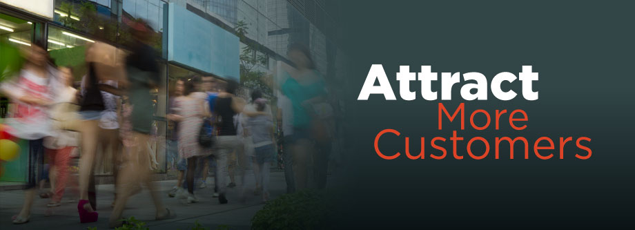 attract-more-customers-3