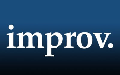 How Improvisation Can Help Improve Your Business