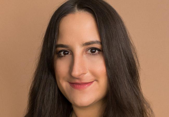Sara Heleni
