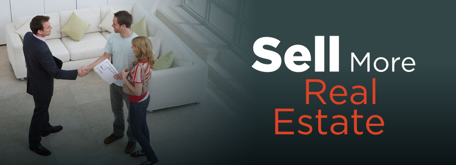 sell-more-real-estate-3