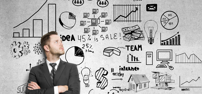 An Advertising Agency Helps You Succeed