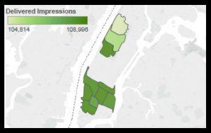 Geo-Targeting In Digital Campaigns