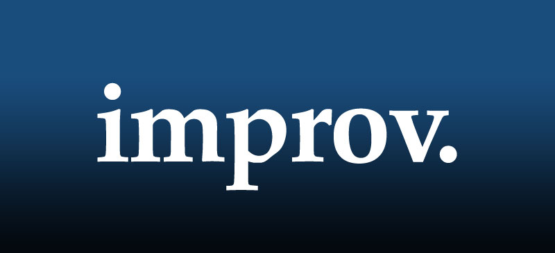 Communication with Employees: How Improvisation Can Help Improve Your Business