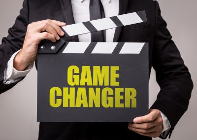 Video: The game is changing in recruiting. Are you ready?