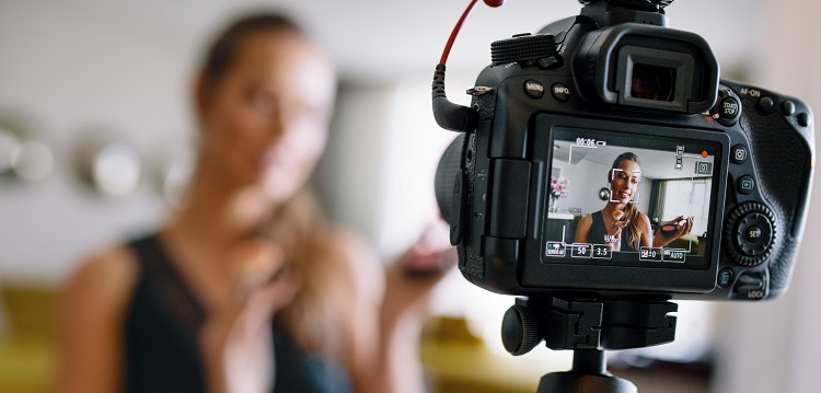 Simplify the Production of Your Epic Employee Recruitment Video