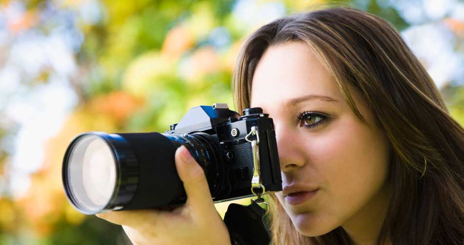 How to Get Better Photos for Luxury Real Estate Advertising