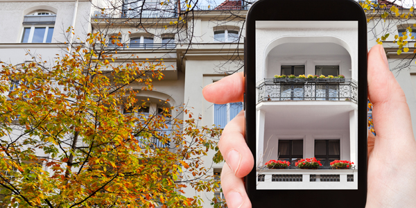 A DIY Approach to Luxury Real Estate Photography: 4 Things You Can Do Now