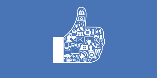 Why Facebook is Good for Advertisers + 5 Tips for a Successful Ad Campaign