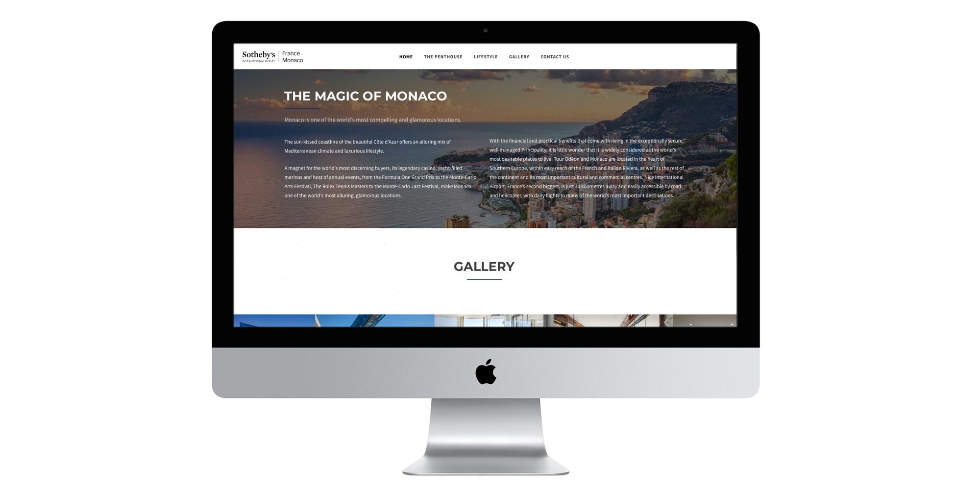 real-estate-web-monaco-2